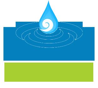 Raygud Clean